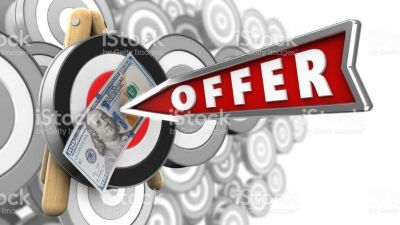 It is that time of the year Whats better then pay what you want MAKE OFFER