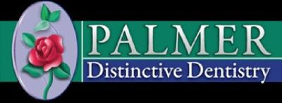 Visit Dr. Palmer John - Best Results Dentist Greenville SC