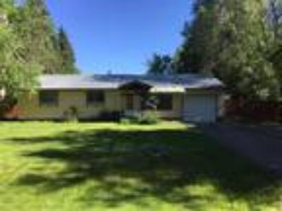 Three BR Two BA In Whitefish MT 59937
