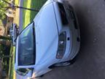 2005 Volvo S60 for Sale by Owner