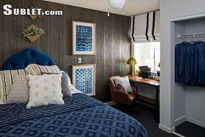 $509 2 apartment in Riley (Manhattan)