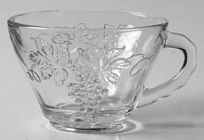 Dainty Glasseware Sets - Must See All Pictures!
