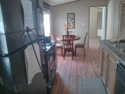 3br - 2013 Singlewide 3 Bed2Bath Home