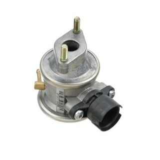 Buy Genuine BMW e38 e39 X5 EGR emissions air Control Valve exhaust gas recirculator motorcycle in Lake Mary, Florida, US, for US $116.75