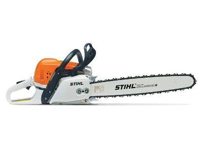 2016 Stihl MS 391 Chain Saws Huntington, WV