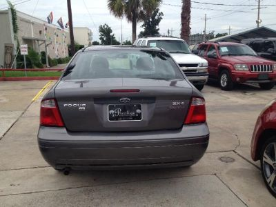 $6,395, 2006 Ford Focus Used Cars, Great Prices