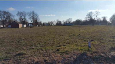 205 Spruce Street Strasburg, 4 Acres of Ground; Perfect for