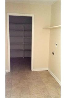House for rent in Carrollton.