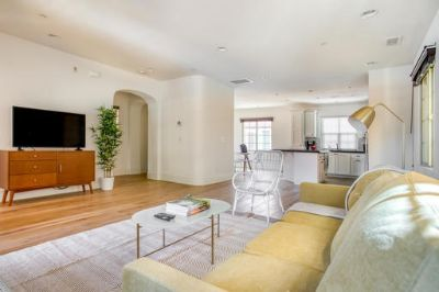 $6930 4 single-family home in Santa Clara County