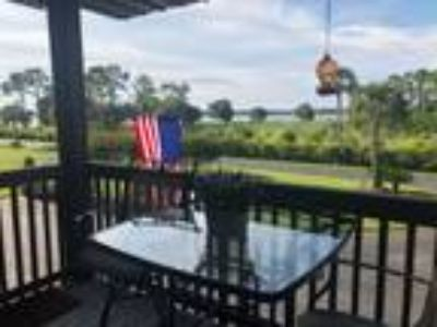 Condo For Sale by Owner in Gulf Shores
