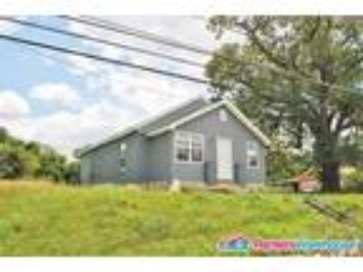 Everything NEW!! Two BR/Two BA Single Family Home!