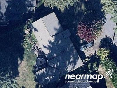 4 Bed 2.5 Bath Preforeclosure Property in Kenmore, WA 98028 - 81st Pl NE