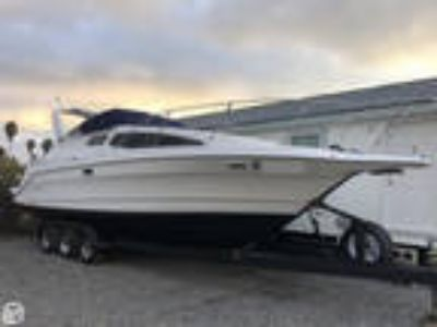 1999 Bayliner Ciera 2855 Sunbridge