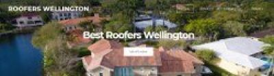 Roofers Wellington