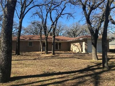 3 Bed 2 Bath Foreclosure Property in Fort Worth, TX 76112 - Jenson Rd