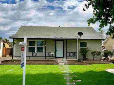 1232 Normandy Drive Modesto Two BR, Beautifully updated home
