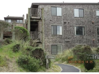 2 Bed 2 Bath Foreclosure Property in Watsonville, CA 95076 - Pelican Dr
