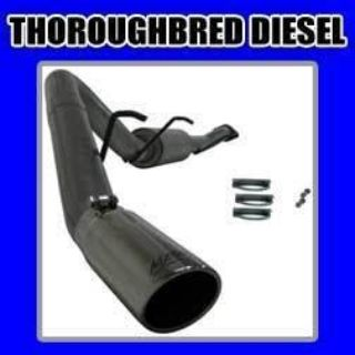 Find MBRP Gas Exhaust 07-08 GM Yukon XL & 07-08 GM Suburban/Avalanche Catback S5042AL motorcycle in Winchester, Kentucky, US, for US $319.99