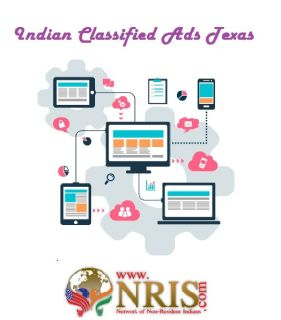 Indian Community Websites In Texas