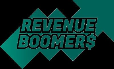 Revenue Boomers: Boston SEO Digital Agency