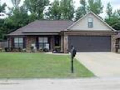 112 Bryce Dr.