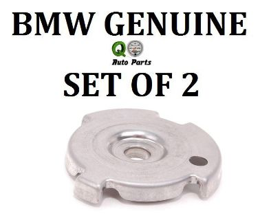 Buy BMW Impulse Sending Wheel for Timing Chain Sprocket SET OF 2 NEW 11367578877 motorcycle in Hialeah, Florida, US, for US $41.90