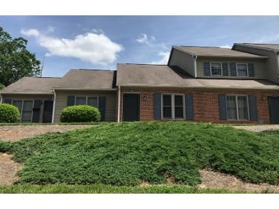 2 Bed 1 Bath Preforeclosure Property in Durham, NC 27705 - Hitchcock Dr