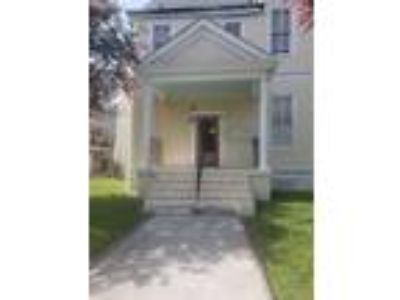 $1500 Two BR 2.00 BA, New Orleans