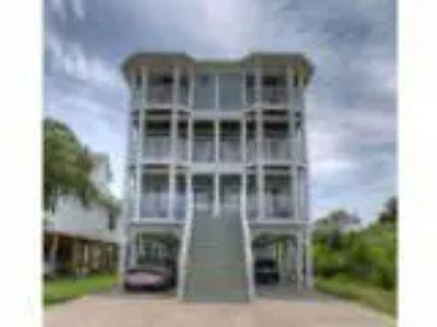 Condominium - Carolina Beach NC