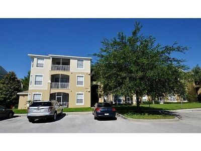 For Rent By Owner In Kissimmee