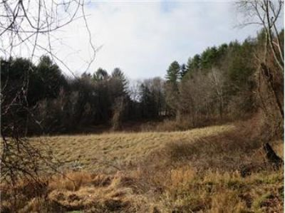 $60,000, Lot 19 Bumstead/Robbins Road - Ph. 413-596-3566