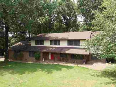 3177 Howard Drive JASPER Four BR, Sitting on just under 1/2 acre