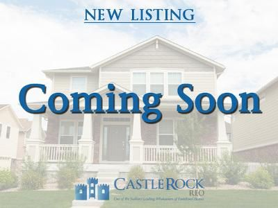 1 Bath Foreclosure Property in Saluda, NC 28773 - Grant Ln