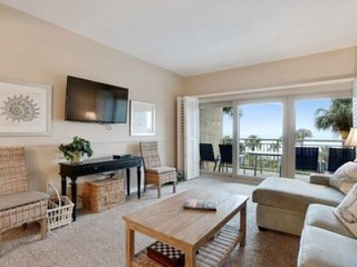 $2,065, 2br, Apartment for rent in Hilton Head Island SC,