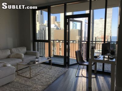 $2,999, 1br, Apartment to rent in Chicago (Il)