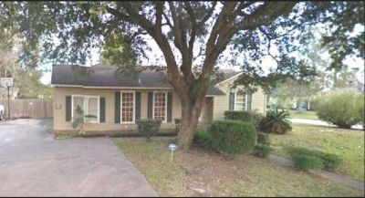 3-Bedroom Single Family Home Rent to Own!