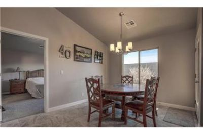 Beautiful Four Bedroom Home in Little Valley