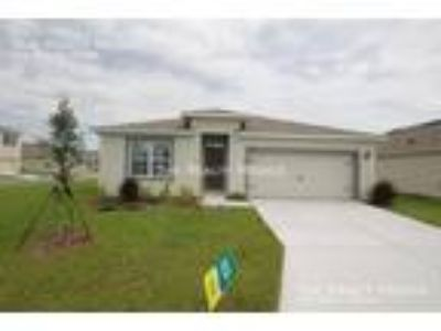 Four BR Two BA In Winter Haven FL 33880-759