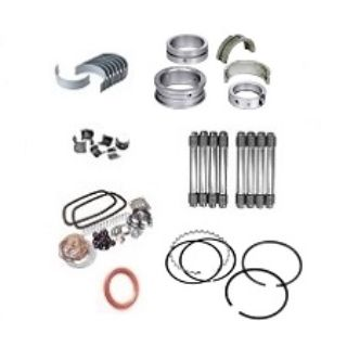 1600 Econo Engine Rebuild Kit