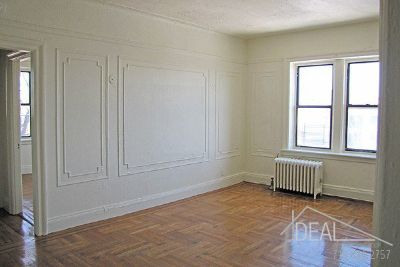 1 bedroom in Bedford-Stuyvesant