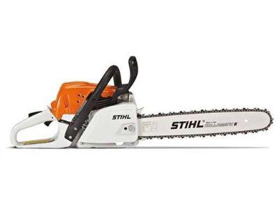 2016 Stihl MS 251 C-BE Chain Saws Huntington, WV
