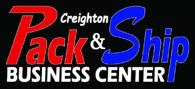Creighton Pack & Ship Business Center