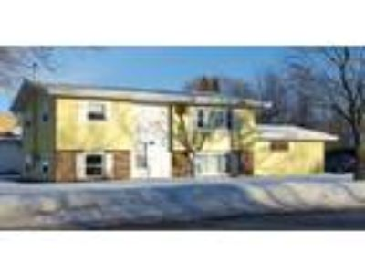513 21st Avenue South - Two BR, One BA