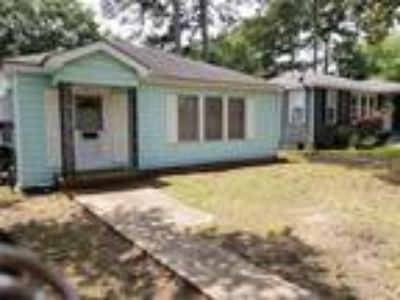 $90000 Two BR 1.00 BA, Pineville