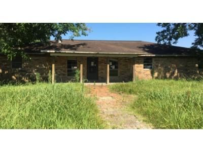 Preforeclosure Property in Iota, LA 70543 - Howard Rd