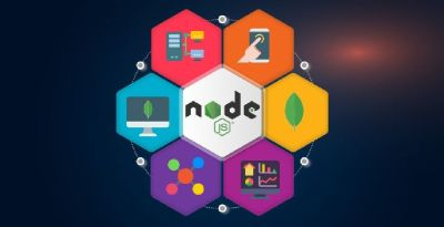 Six Powerful Web Applications You Can Build with Node.js