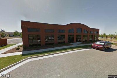 Craigslist - Rentals Classifieds in Statesville, North ...