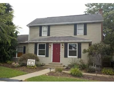 3 Bed 1.5 Bath Foreclosure Property in Hutchinson, PA 15640 - Cameron Ave