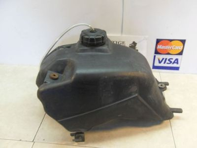 Find GAS TANK W/ CAP/ PETCOCK! 87-04 kawasaki mojave 250 ksf250 ksf mohave fuel valve motorcycle in Fort Myers, Florida, United States, for US $39.99