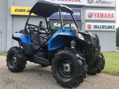 2015 Polaris ACE 570 Sport-Utility ATVs Brilliant, OH